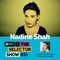 The Selector (Show 851 Ukrainian version) w/ Nadine Shah
