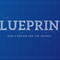 Blueprint: Give