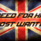 Need For Hit Most Wanted 004