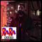 SIN @ RARARADIO 14-02-2020