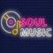 21st June 2021 - Mon - Cellar Full Of Soul Hour 2