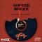 Coffee Break ►Modern Funk & R&b ►193 (Radio Show)