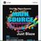 Main Source -  Live @ SOBs 2.1.2017