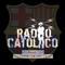 RADIO CATOLICO - Episode 105 - Valverde Is An Idiot 2019.05.26 [Explicit]