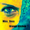 Miss_Dess@OrangeKitchen 3