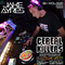 Cerial Killers with Jake Ayres - 24.02.2021