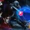 Capcom's Redemption Arc - AYCG Gamecast #416