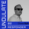Responder (Undat02)