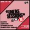 Unlike Sessions Radio Show - 2019-07-05 - Schp'r / Treecotot / SKT275 / Guest : Kut Kebab