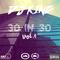 ARP Presents - DJ King - 30 in 30 Vol. 4