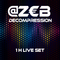 Dj Zeb - D€COMPRESSION 2K14