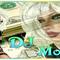 DJ Money TranceUphoria EP4 EOYT Podcast