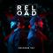 Lumberjack x Reload Radio #107