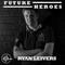 Future Heroes EP 10