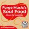 Soul Food Episode 3 - Tom's Mix