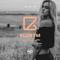 KLUB FM 20170412