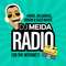 DJ Meida Radio 010