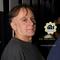 Bit Max-Pavesi Sound- Italopiano showcase/exclusively R2Dradio