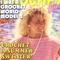 I Was A Crochet World Model 2: Crochet A Summer Sweater!
