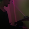 AJ Halo Guest Mix Power FM 16.01.2019
