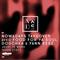 Nowadays Records : Take Over w/ Food For Ya Soul, Douchka & Yann Kesz