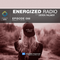 Energized Radio 066 with Derek Palmer