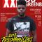 2017 XXL Mix