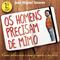 """ENTREVISTA JOÃO MIGUEL TAVARES - AUTOR DO LIVRO """"OS HOMENS PRECISAM DE MIMO"""""""