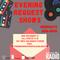 21st June 2021 - Mon - Request Show Hour 1