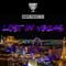 NUMPA PROJECT EP.1 - LOST IN VEGAS[EDM,BASS HOUSE,ELECTRO HOUSE,BIG ROOM]