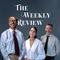 The Weekly Review: The Daily Edition - Friday October 22 with Ben Cardew