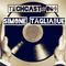 Techcast #004 Pod- Simone Tagliabue