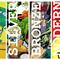 Episode 136 – Comic Books Through the Ages part 2