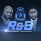 R&B: Rocky Seto
