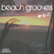 Beach Grooves - Zandvoort 2018 Edition (Ein Tag am Meer)