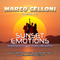 SUNSET EMOTIONS 241.4 - 25/04/2017