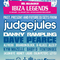 DJM M AND DURTYWEEKEND B2B  LIVE IN 102 IBIZA LEGENDS BOGNOR