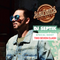 SlowBounce Radio #328 with Dj Septik + Guest: Two Seven Clash - Dancehall, Tropical Bass