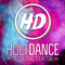 Holi Dance Of Colors Mix (By Dj Marco Pizzano)