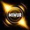 MillerAlcoholFree SoundClash2017 - DJ MIWUR - WILD CARD