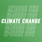 ep 5: climate change