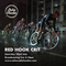 Full Pack  - Live from Red Hook Crit (22/07/2017)