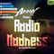 Radio Madness #28(Big Room- Trap-Party)