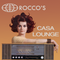 Rocco's Casa Lounge