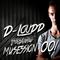 D-Loudd presents Mixsession 001