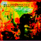 Deepsoul - Deepsoundz 015