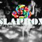 Slapbox show - 3/3/14! Serial Killaz, Jason Laidback, Route 94 & more!