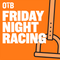 'Prejudice - I know for a fact it is there' | Siobhan Rutledge | FRIDAY NIGHT RACING