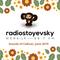 Radiostoyevsky: Sounds of Сейчас (June 2019)