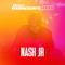 Boxout Wednesdays 125.2 - Nash Jr [21-08-2019]